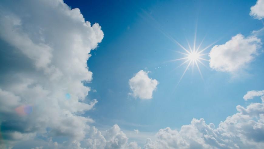 Utilizzare il sole per scaldare l'acqua del tuo hotel o bnb