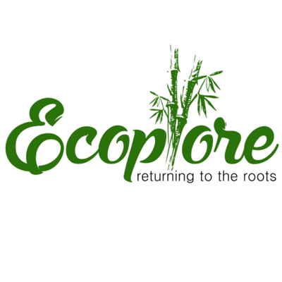 Ecoplore, partner di Ecobnb per promuovere il turismo responsabile in India