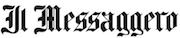 20110812121938!Il_Messaggero_logo