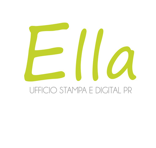 13-logo-ella-studio