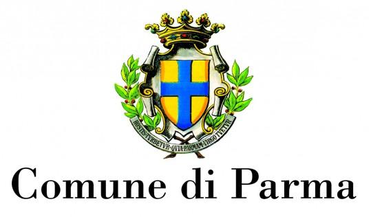Logo del Comune di Parma