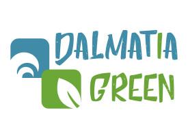 Dalamazia Green è partner di Ecobnb per promuovere il turismo sostenibile in Croazia