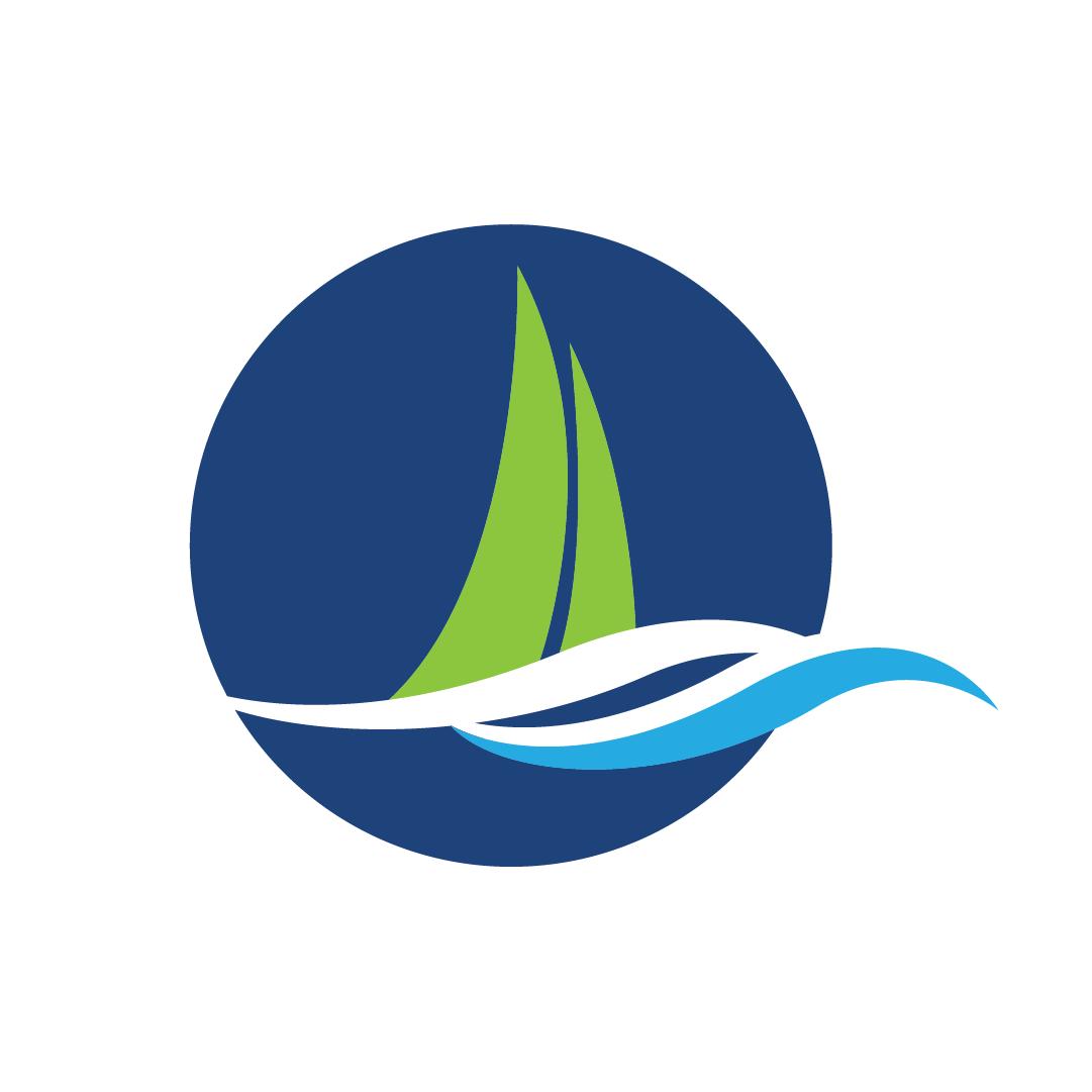 Green Sail, partner di Ecobnb per promuovere il turismo sostenibile nei mari e oceani