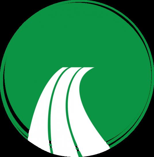 Imtrex, partner di Ecobnb