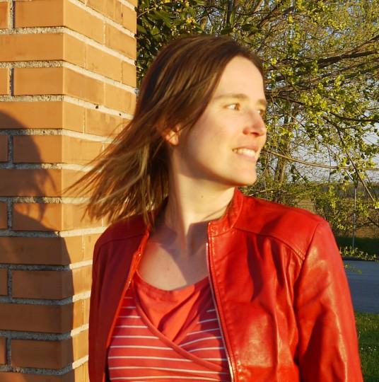 Silvia Ombellini Ecobnb