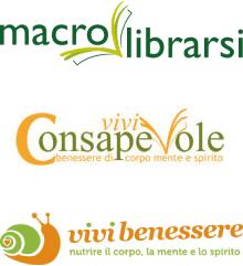 macrolibarsi, partner di Ecobnb