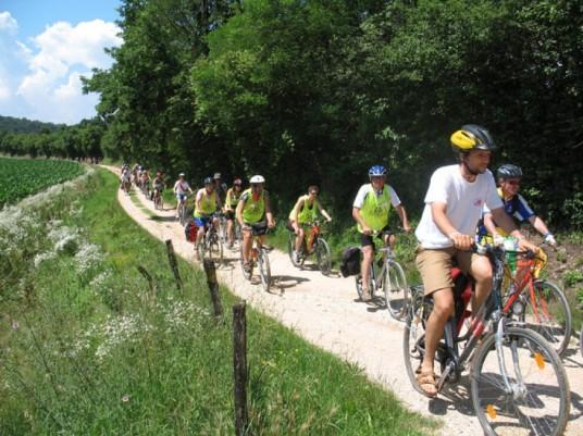 Amici della Bicicletta