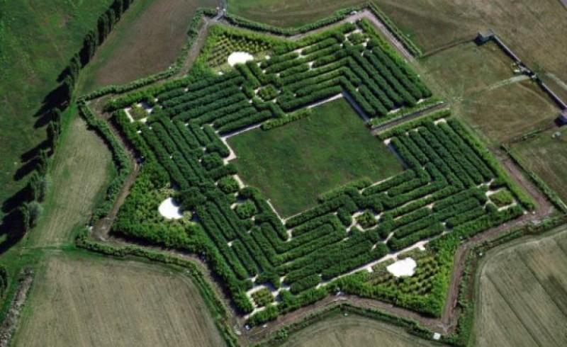 labirinto-parma