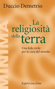 ReligiositadellaTerra