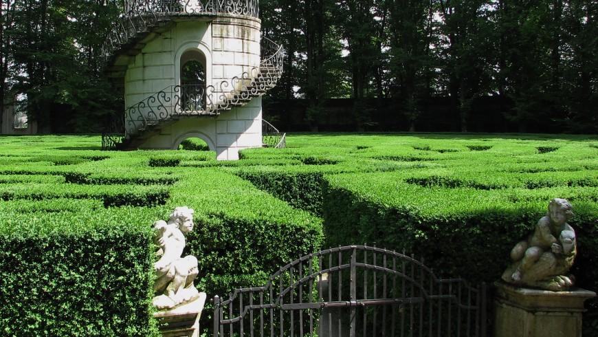 Villa_Pisani_Labirinto