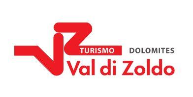 Consorzio-Turistico-Val-di-Zoldo