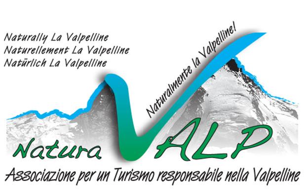 Valpelline logo