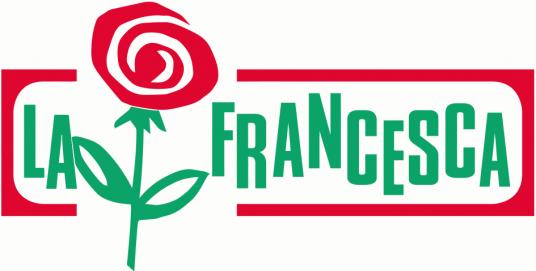 logo_la_francesca_villaggio