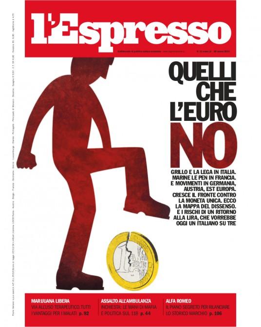 Espresso_-_Viaggi_Verdi_-_20_marzo_2014