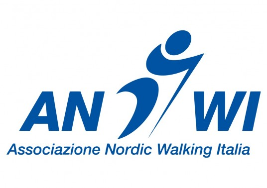 ANWI_Logo alta definizione