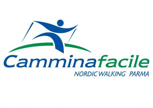 Camminafacile_Logo alta definizione
