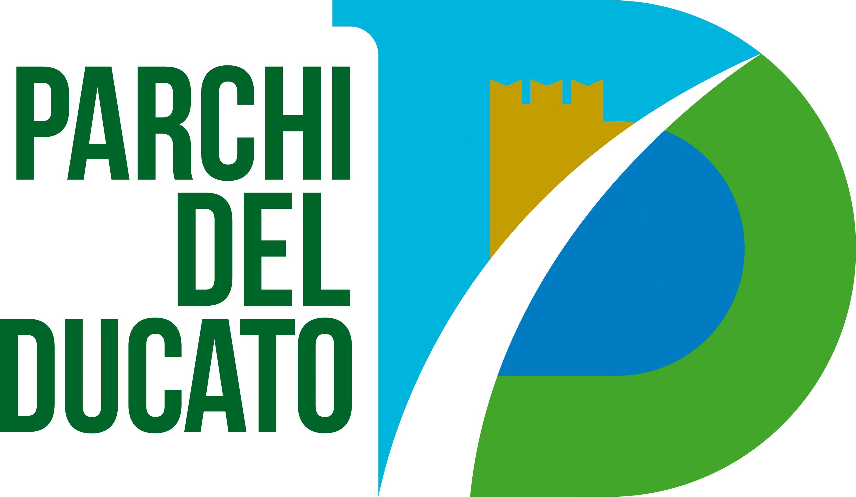 Parchi del Ducato - partners premio condividi la tua avventura verde