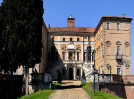 Castello di Carlo Felice