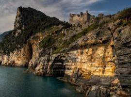 La Grotta Byron
