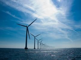 eolico e sostenibilità in danimarca