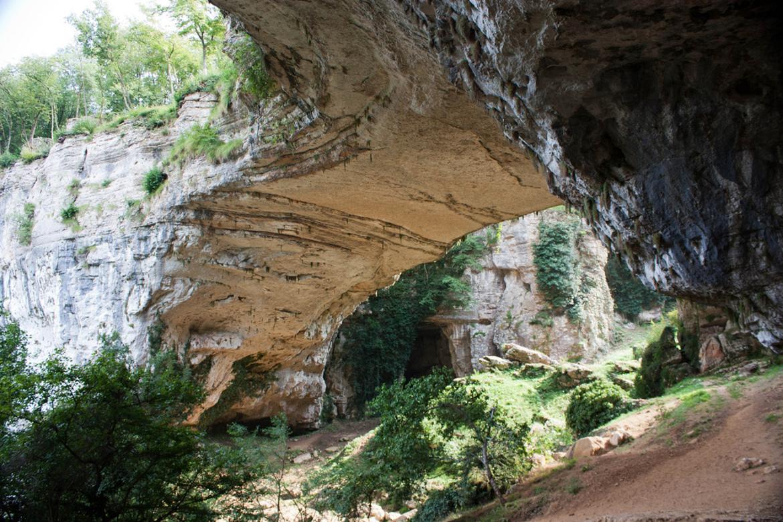 Ponte di Veja