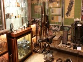 Museo Prima Guerra Mondiale