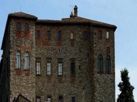 Castello di Carnaiola