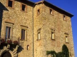 Castello Carnaiola
