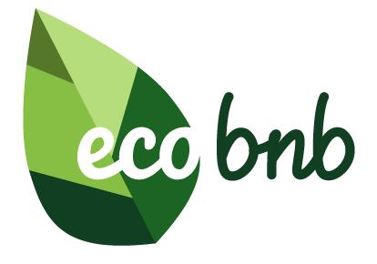 Ecobnb organizzatore contest condividi la tua avventura verde