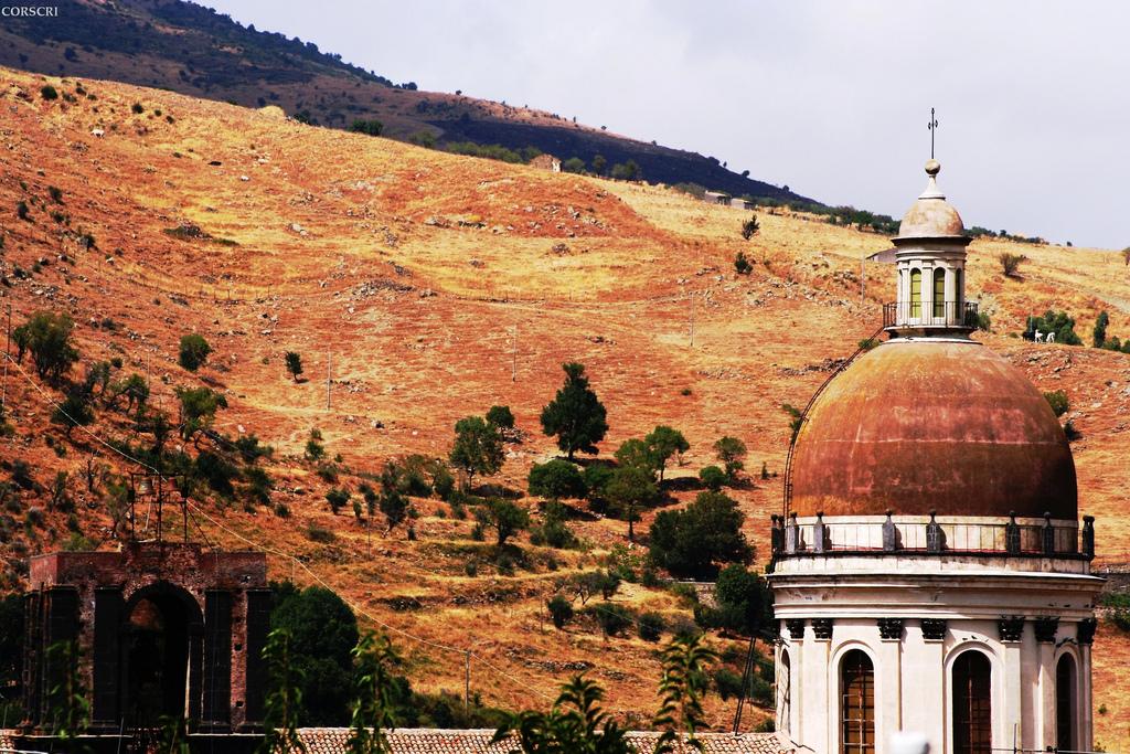 Randazzo, Sicilia, foto di cristiano corsini via Flickr