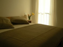 Bio Bed and Breakfast Vivere la Vita