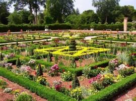 I giardini Hanbury