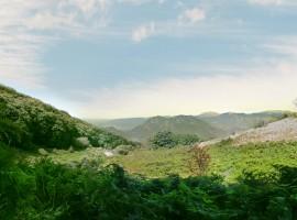 Casa Lerario, agriturismo nel Parco regionale Taburno Camposauro
