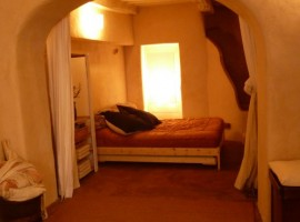 Piazzacolonna4, appartamento in Toscana