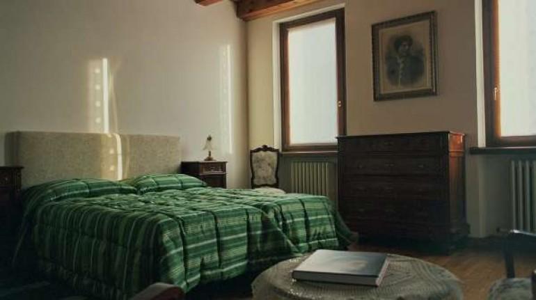B&B La Casa di Paolo, il posto perfetto per dormire eco a Verona