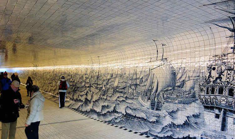 bicycletunnel-cs-mural