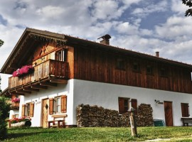 week end romantico in Trentino, Chalet di Pineta Hotel