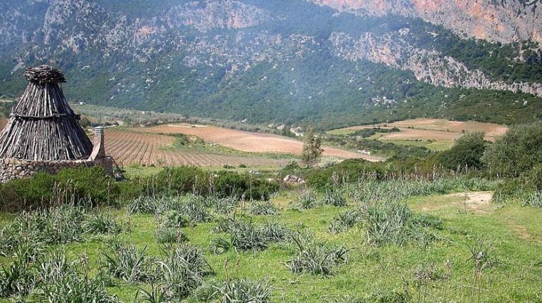 Agripaules, per una vacanza in fattoria in Sardegna