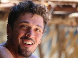 Filippo Bozotti, Tribewanted, la comunità dell'ecoturismo