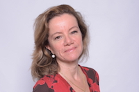 Cristina Pagetti