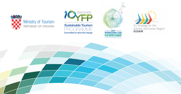 The Present and the Future of Sustainable and Responsible Tourism