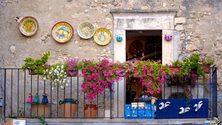 Partecipa anche tu con la tua idea di ospitalità eco-sostenibile al contest online Adotta un Turista