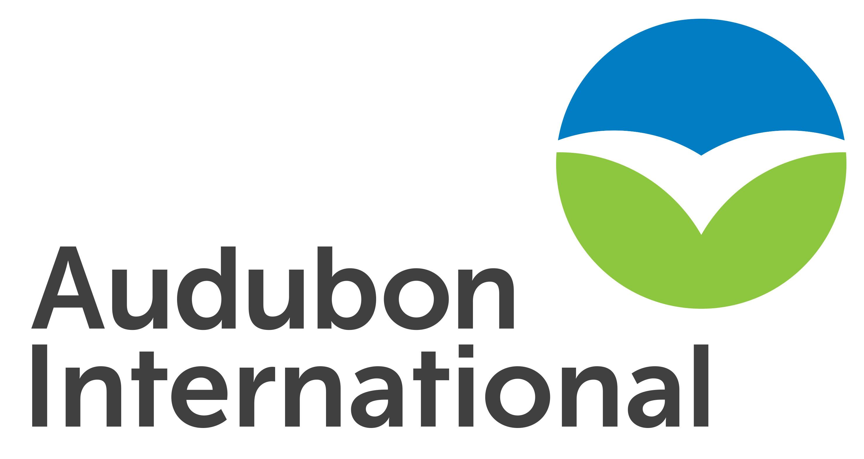 Audubon International