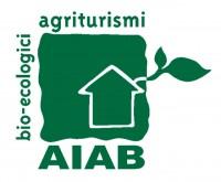 AIAB Agriturismo Biologico