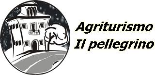 Agriturismo il pellegrino
