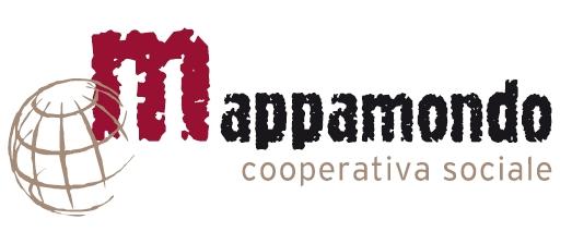 Mappamondo_Parma