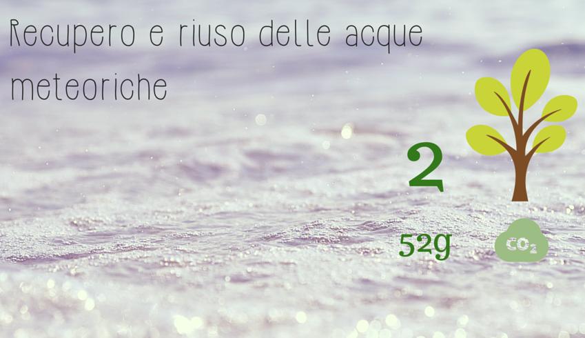 Pioggia-3