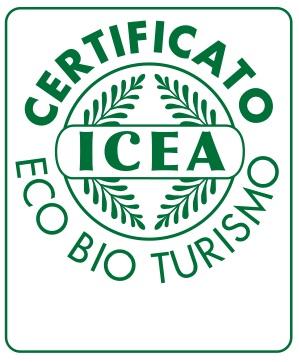 eco bio turismo icea
