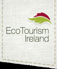 Ecoturismo Irlanda