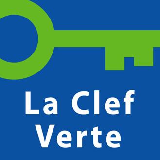 La Clef Verte